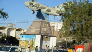 Heshiiska New deal ayaa siinaya Somaliland in si gaar ah loola macaamilo