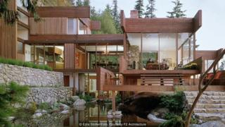 Ezra Stoller/Esto, Courtesy F2 Architecture