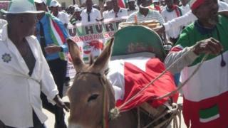 ارض الصومال