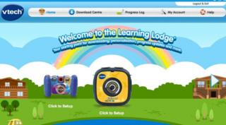 Learning Lodge