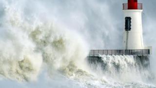 (图片来源: Getty Images)