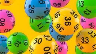 Loteri