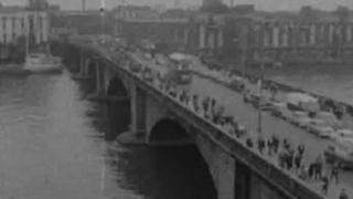 लंदन ब्रिज