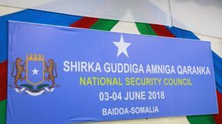 Shirka Baydhabo
