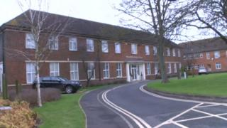 South and Vale Carers Centre