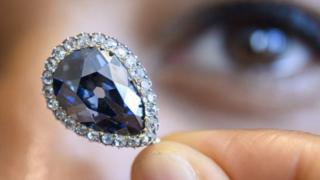 شین الماس