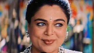 Hum Sath Sath Hain (film)