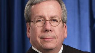 القاضي بيل أونيل
