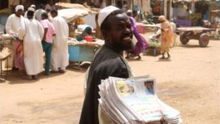 Rootiga ayaa aad looga isticmaalaa dalka Sudan