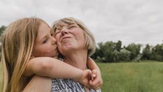 child-and-grandma.