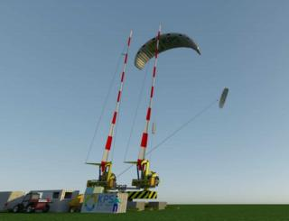 Kite Power Solutions