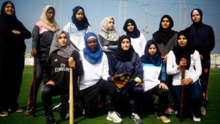 طالبات في مدارس بغزة