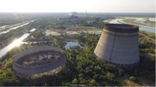 Số người chết và bệnh tật do phóng xạ phát ra từ Chernobyl sau vụ tai nạn vẫn là một chủ đề gây tranh cãi.
