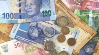 L'économie la plus industrialisée du continent, a vu son PIB reculer de 0,7% au premier trimestre 2017.
