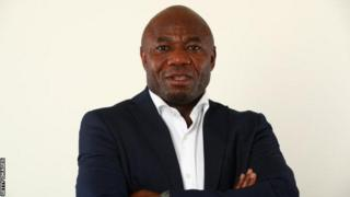 Avec Emmanuel Amuneke, la Tanzanie va jouer sa première CAN depuis 1980.