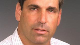 Israel yamshtaki waziri wake wa zamani Gonen Segev kwa kuipelelezea Iran