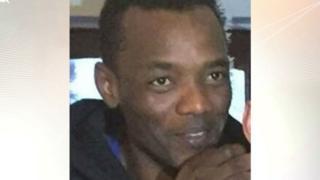 Khalid Yousef