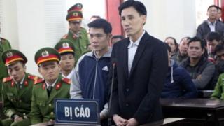 Việt Nam, Hoàng Đức Bình