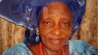 Aminat Abiodun, Iyalode Ibadan