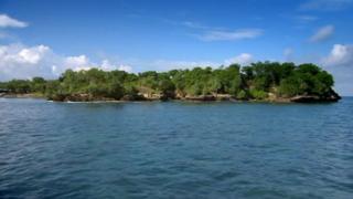 Marwolaeth Bali