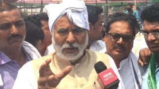 raghuvansh prasad, रघुवंश प्रसाद, बिहार, चुनाव 2019