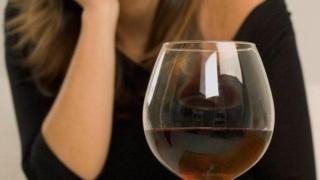 एंटीबायोटिक दवाओं के साथ शराब सेवन
