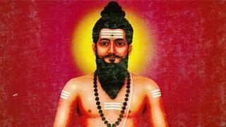 పోతులూరి వీరబ్రహ్మేంద్రస్వామి