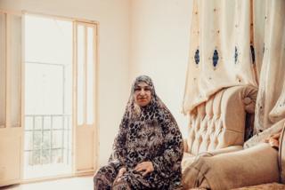 Hanan Khateeb
