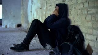 Coronavirus: Rent arrears loans to tackle lockdown homelessness