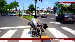 آیا بودجه سال آینده گرهی از مشکلات افراد معلول باز خواهد کرد؟