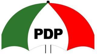 Aworan PDP
