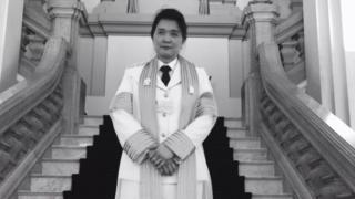 ดร.พิรงรอง รามสูต