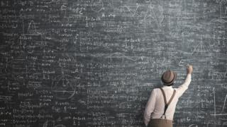 """""""ecuación diofantina x3+y3+z3=k"""""""