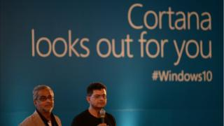 Microsoft has revealed information about what Windows 10 user activity is tracked