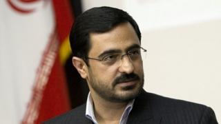 سعید مرتضوی از مقام های ارشد و پرنفوذ قوه قضائیه جمهوری اسلامی ایران در سال های اخیر بود