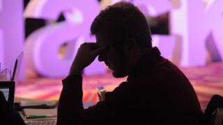Кибермошенники маскируются под сайты пополнения мобильных телефонов или банковских переводов