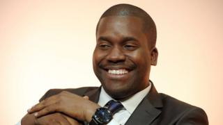 Vérone Mankou; Vox Tv, Vox Médias, Vox Congo, VMK, Rémy Nsabimana, Afrique Avenir, BBC Afrique