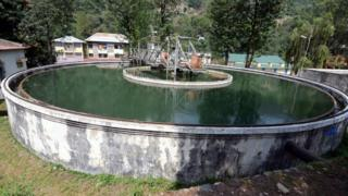 चेन्नई शिमला से सीखे, पानी की किल्लत से निपटना