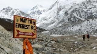 چین اور انڈیا میں متنازع سرحدی علاقہ