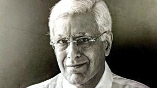 కరణ్ థాపర్