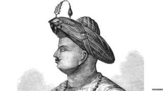 ٹیپو سلطان