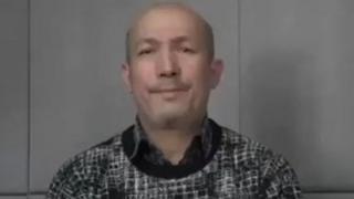 عبد الرحيم هييت