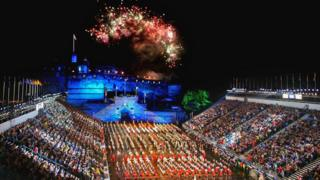 edinburgh-military-tattoo.