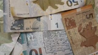 Əmək pensiyasının minimum məbləği 2019-cu il 1 oktyabr tarixindən 200 manat məbləğində müəyyən olunub.