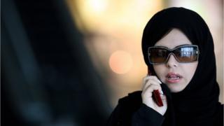"""""""لا العباءة ولا القانون يكفيان"""".. من يحمي السعوديات من التحرش؟"""