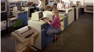 1980s computing