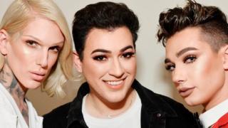 هل يصبح استخدام الرجال لمساحيق التجميل أمرا مألوفا؟