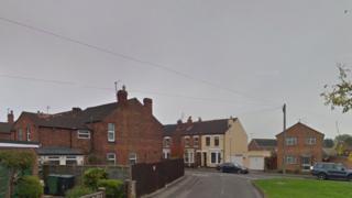 Armscroft Road, Gloucester