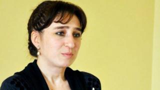 Aynur Elgünəş