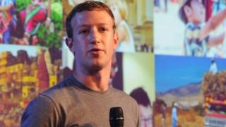 Five things Indians want Modi to ask Zuckerberg